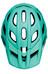 IXS Trail RS EVO helm turquoise